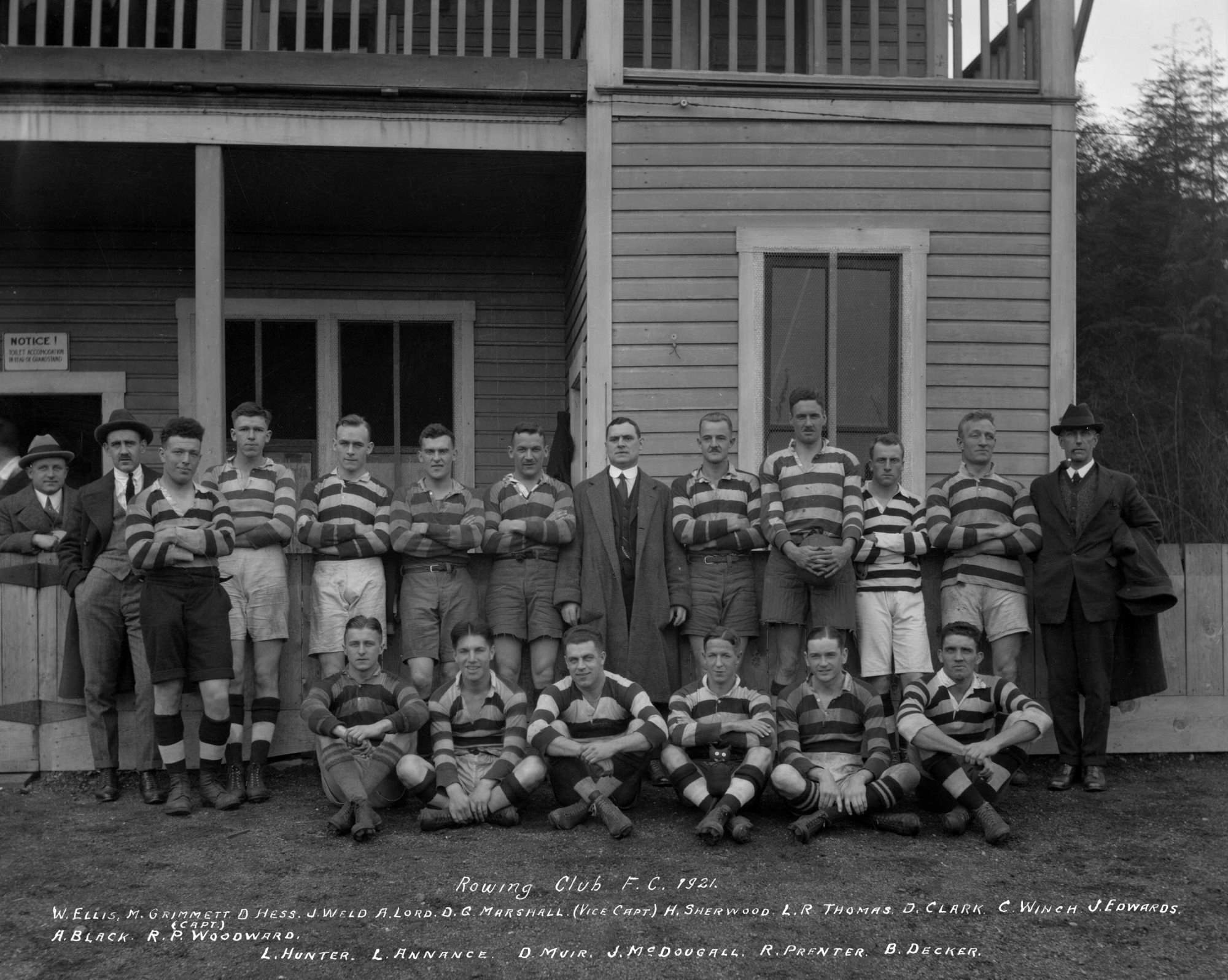 1921-rowing-club-FC