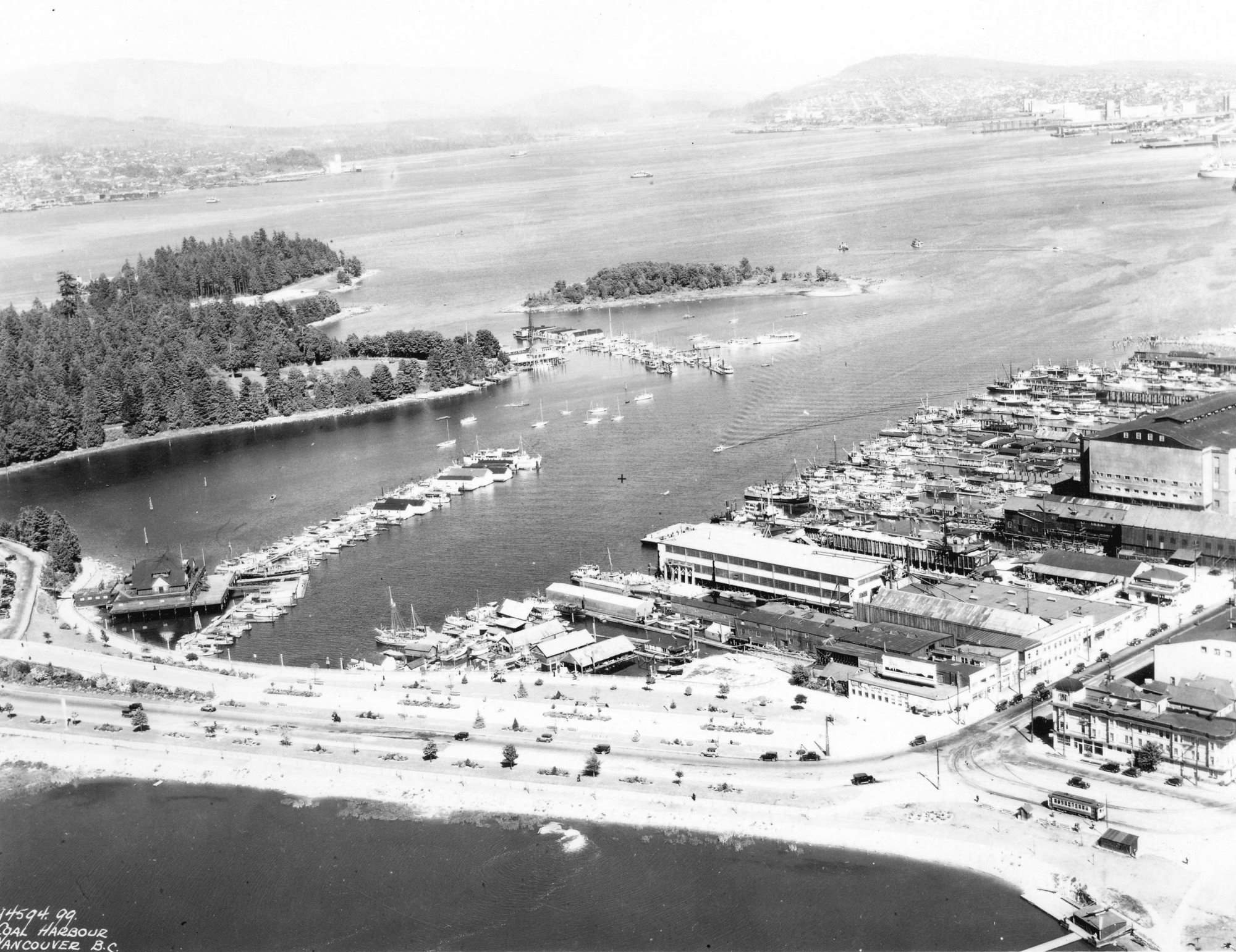 1940-coal-harbour